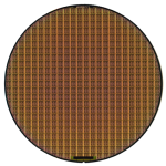 High Throughput Wafer Inspection