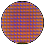 Microtronic Addresses The Most Demanding Semiconductor Wafer Defect Inspection Challenges